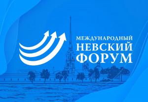 В Петербурге обсудили проблемы развития прямой демократии