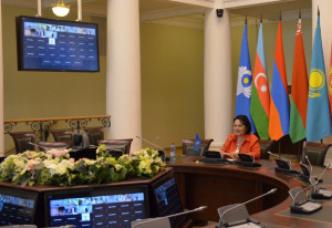 Specialists Considered Prospects of Organized Forms of Labour Migration