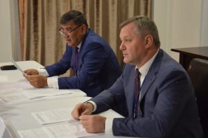 Парламентарии стран Содружества прибыли в Кишинев для наблюдения на выборах