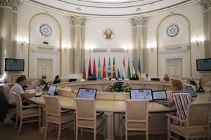 Представители стран СНГ определили перечни работ, на которых запрещается труд женщин и несовершеннолетних