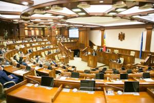 Парламент Республики Молдова создал группы дружбы со всеми странами СНГ