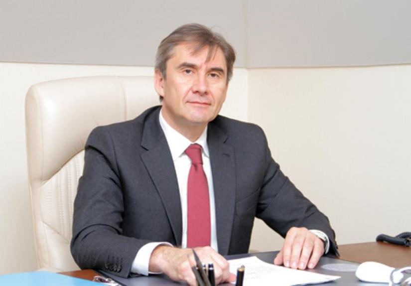 Парламент Республики Казахстан утвердил полномочного представителя в МПА СНГ