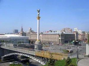 Группа международных наблюдателей от МПА СНГ отправляется в Киев и Ивано – Франковск  для проведения долгосрочного мониторинга кампании по выборам народных депутатов Верховной Рады Украины