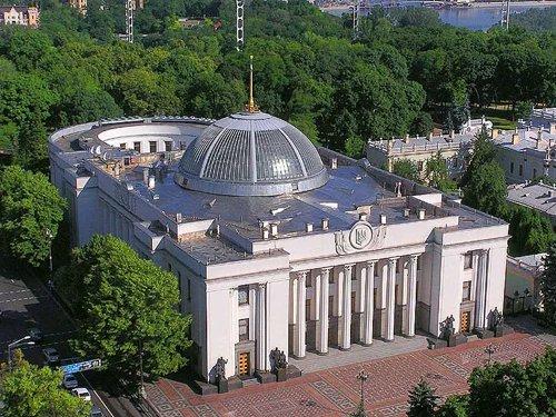 Подготовка к выборам в Верховную Раду Украины проходит спокойно. Такое мнение высказали представители ведущих партий на встрече с наблюдателями МПА СНГ