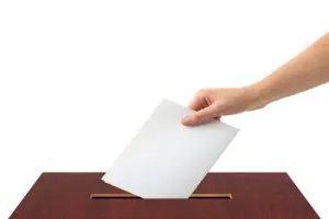 Международный семинар «Соблюдение международных стандартов демократических выборов:  проблемы и перспективы» (к 10-летию подписания Конвенции о стандартах демократических выборов, избирательных прав и свобод в государствах – участниках СНГ)