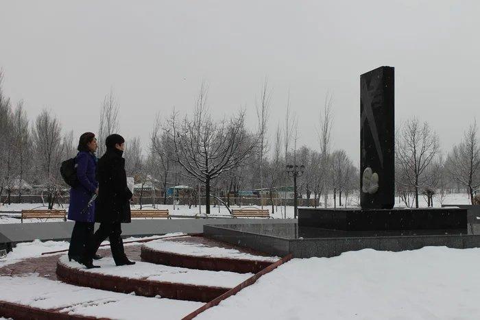 В Бишкеке сотрудники МПА СНГ обсудили конкурс для молодых ученых и почтили память жителей блокадного Ленинграда.