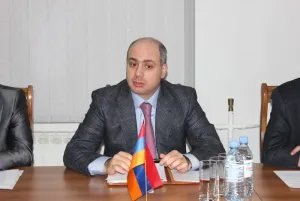 Полиция Республики Армении готова к проведению выборов