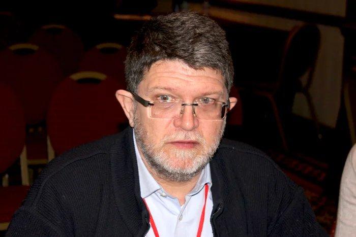 Наблюдатели от МПА СНГ встретились с главой наблюдательной миссии ПА ОБСЕ