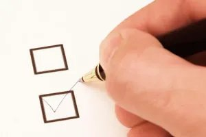 В Кыргызской Республике будет создана рабочая группа по совершенствованию избирательной системы