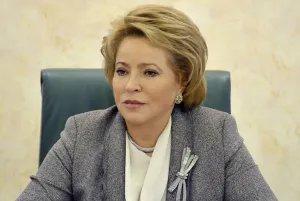 В Санкт-Петербурге пройдет VI Невский экологический конгресс