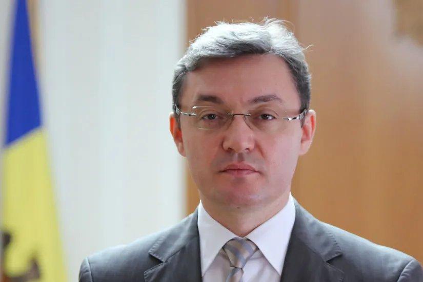 Игорь Корман: «Заверяю в приверженности парламентариев Республики Молдова к продуктивному сотрудничеству в рамках МПА СНГ»