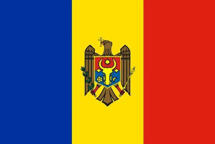 Кишиневский филиал МИМРД МПА СНГ впервые проводит международную конференцию
