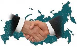 Межпарламентское сотрудничество Беларуси и Молдовы будет активизировано и расширено