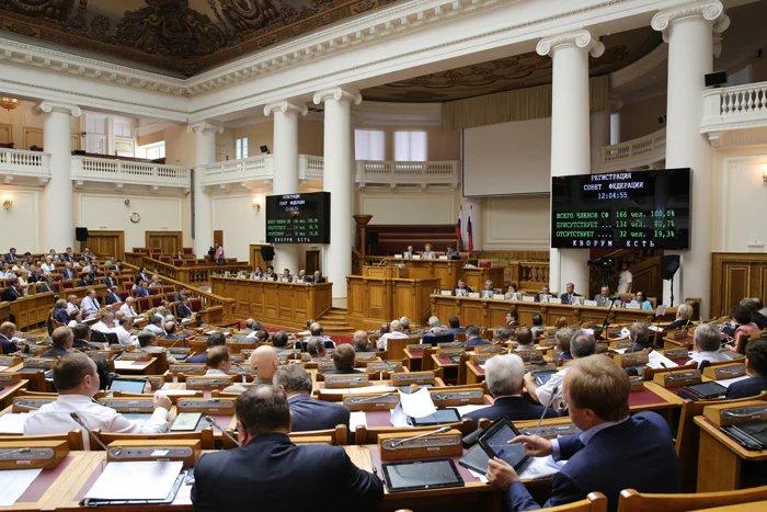 Договор с Казахстаном о дружбе, сотрудничестве и взаимопомощи пролонгирован на 10 лет