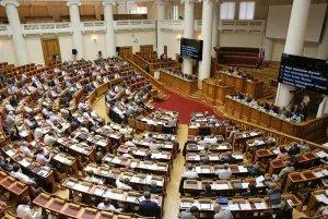 Сенаторы ратифицировали Протокол РФ и Казахстана о компенсации нефтяных поставок