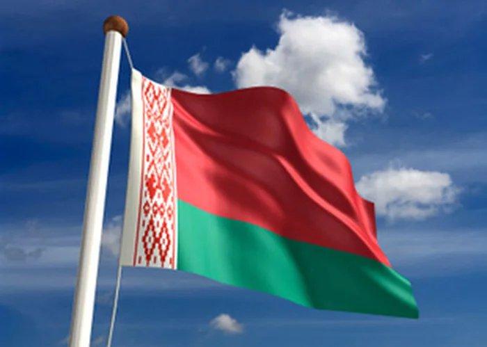 День Независимости в Республике Беларусь