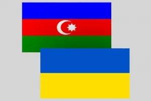 Кожара и Асадов обсудили актуальные вопросы сотрудничества между парламентами Украины и Азербайджана