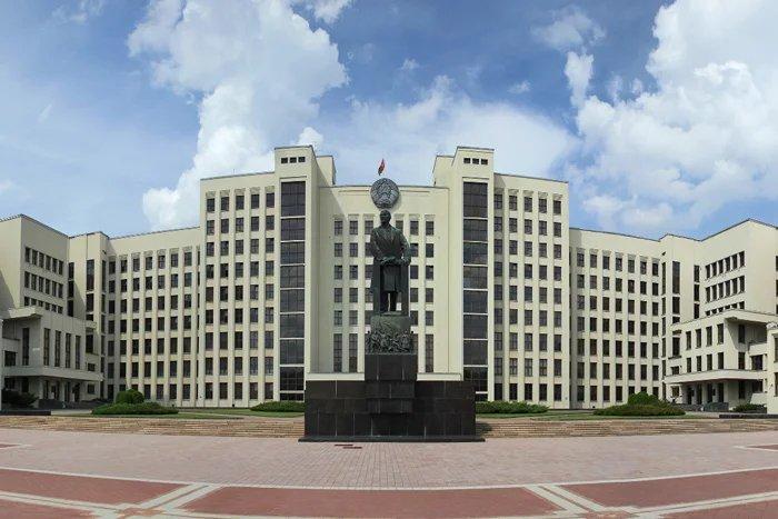 В Минске говорили об информационной безопасности