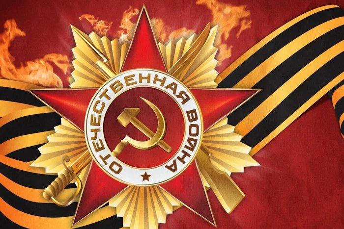 Международный комитет по празднованию 70-летия Победы может появиться в СНГ