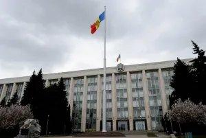 Правительство Молдовы одобрило ратификацию соглашений о сотрудничестве