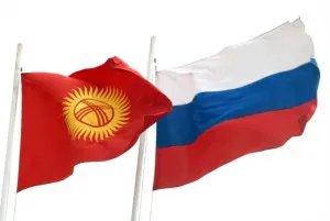 Министерства определили перечень приоритетных направлений для сотрудничества