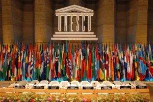 Азербайджан пообещал профинансировать  программы ЮНЕСКО
