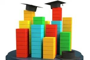 В СНГ составят рейтинг университетов