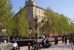 Новый Миграционный кодекс заработал в Азербайджанской Республике