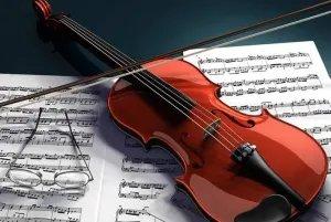 Молодые музыканты дали концерты в Республике Таджикистан