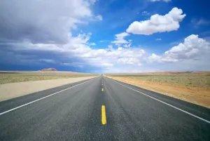 Международная научно-практическая конференция «Экологически безопасные дороги» проходит в Бресте