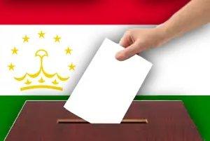 Президента Таджикистана выберут 6 ноября