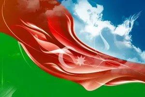МПА СНГ формирует группу для краткосрочного наблюдения за выборами в Азербайджане