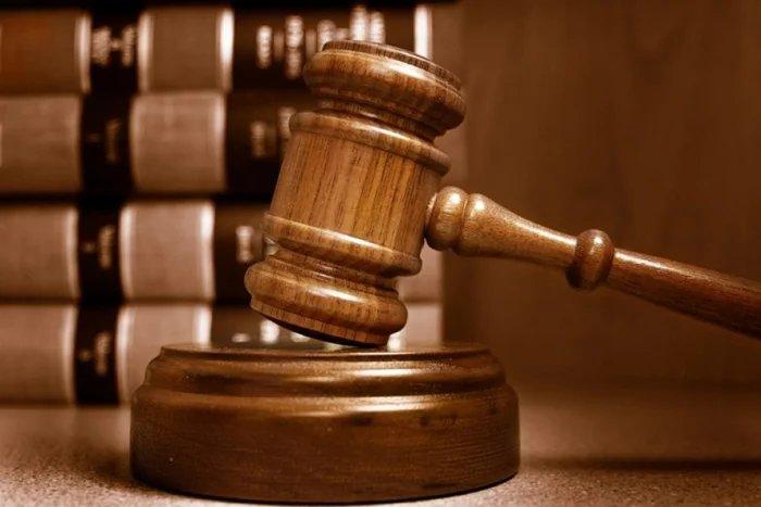 Наблюдатели от МПА СНГ побывали в Конституционном суде Азербайджанской Республики