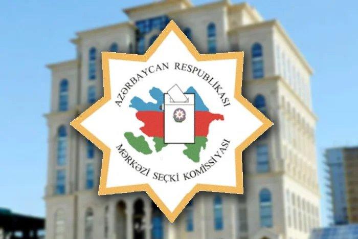Делегация МПА СНГ знакомится с предвыборной ситуацией в Азербайджане