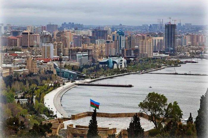 В Азербайджанской Республике дан старт избирательной кампании