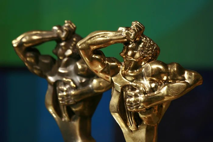 Международный телевизионный фестиваль открылся в  Одессе