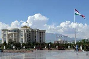 Наблюдателей от МПА СНГ пригласили следить за кампанией по выборам Президента Республики Таджикистан