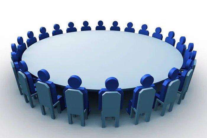 Методы информирования общественности о гуманитарных проектах в рамках СНГ обсуждают в Республике Беларусь