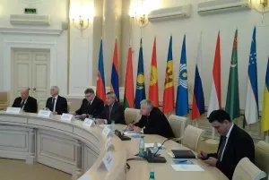 Гуманитарное сотрудничество должно стать платформой для развития СНГ
