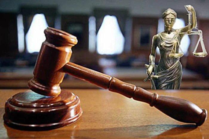 Конструктивное межгосударственное партнерство укрепляет законность и правопорядок в государствах Содружества