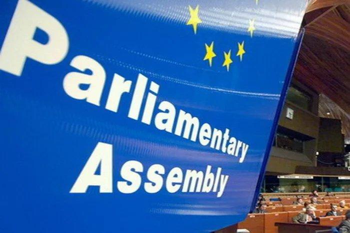 Председатель ПАСЕ Жан-Клод Миньон высоко оценил сотрудничество с МПА СНГ