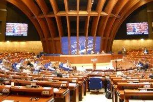 В Страсбурге говорили о предстоящих выборах в Азербайджанской Республике