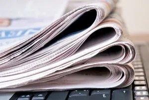 Лучшие  материалы СМИ о парламентаризме выберут в Кыргызской Республике