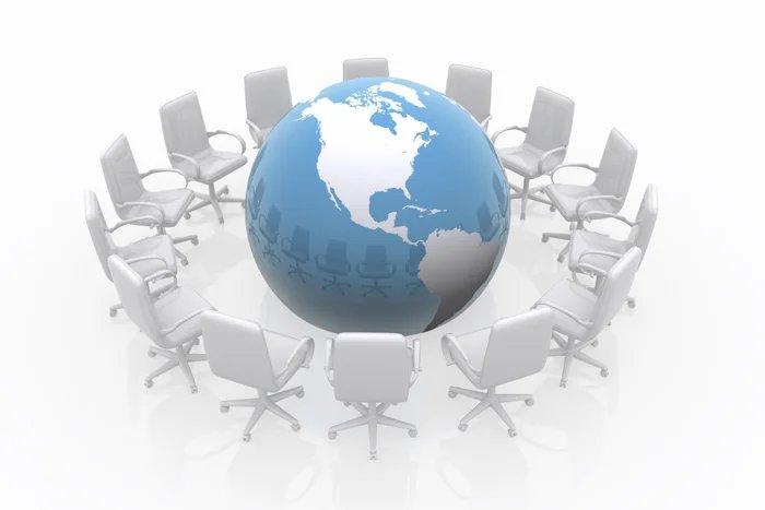 Международная организация труда запустила проект по трудоустройству молодежи