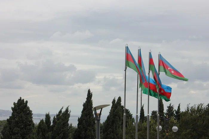 9 октября в Азербайджанской Республике объявлен выходным днем