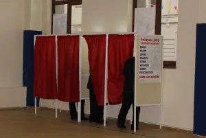 Выборы Президента Азербайджана проходят прозрачно - кандидаты и наблюдатели
