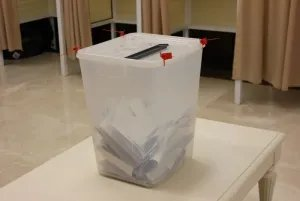 К вечеру в Санкт-Петербурге ждут высокой явки избирателей