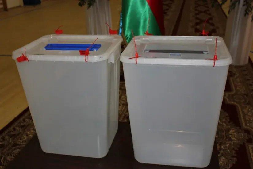 Сергей Лебедев: «Выборы прошли в демократических условиях и их результаты отражают реальную картину»