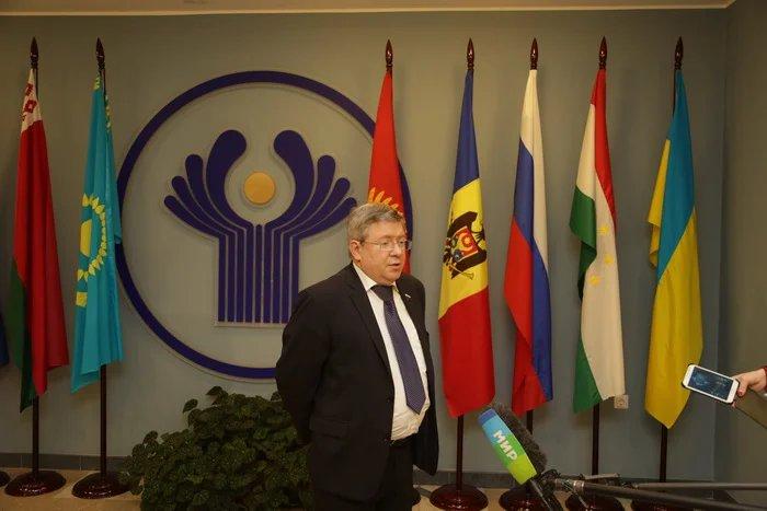 Александр Торшин: «Активность муниципалитетов может помочь экономическому росту»