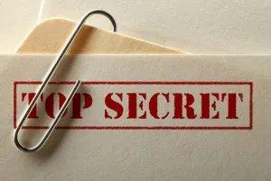 Защитой государственных секретов озаботились в Кыргызской Республике